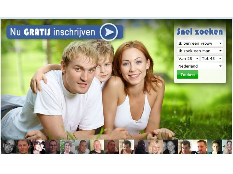"enschede cougars dating site Look out, matchcom there is a new dating site ready to help mature lesbians who are looking for young sapphic love according to the website, lesbian cougar dating is for women who ""enjoy being in the company of lesbian cubs who."