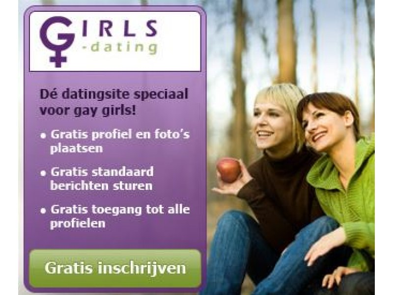 Dating sider for gifte